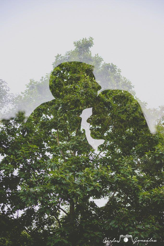 Carlos Gonzalez - www.carlosgonzalezf.com - Imagen-0255_WEB