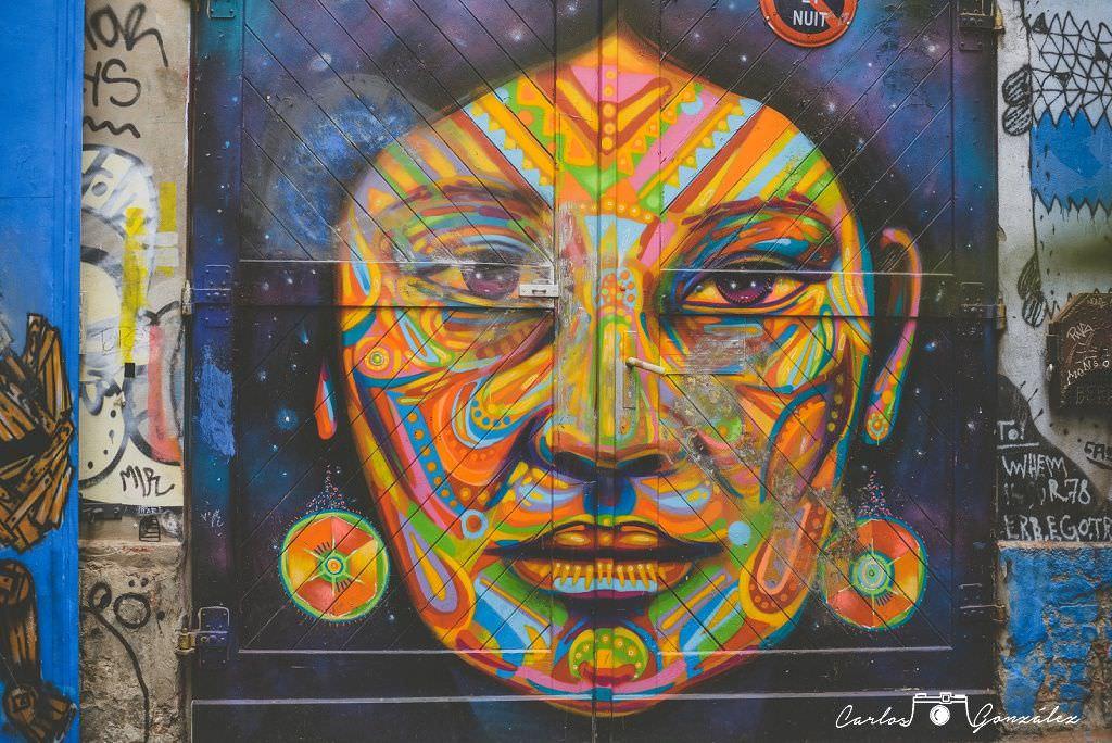 Carlos Gonzalez - www.carlosgonzalezf.com - Imagen-0312_WEB
