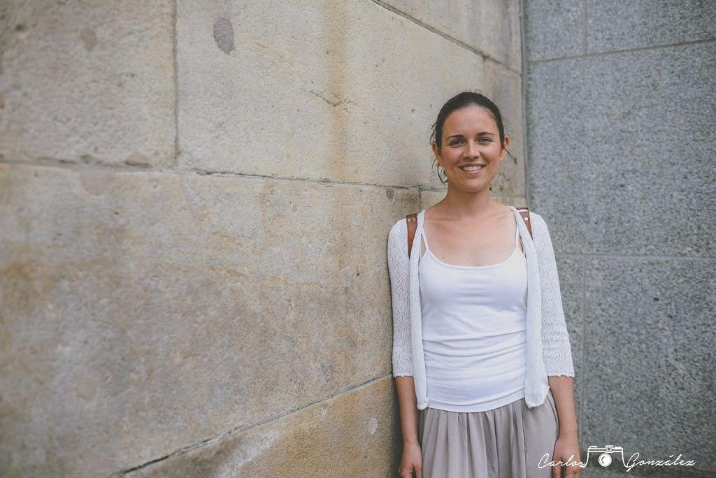 Carlos Gonzalez - www.carlosgonzalezf.com - Imagen-0341_WEB