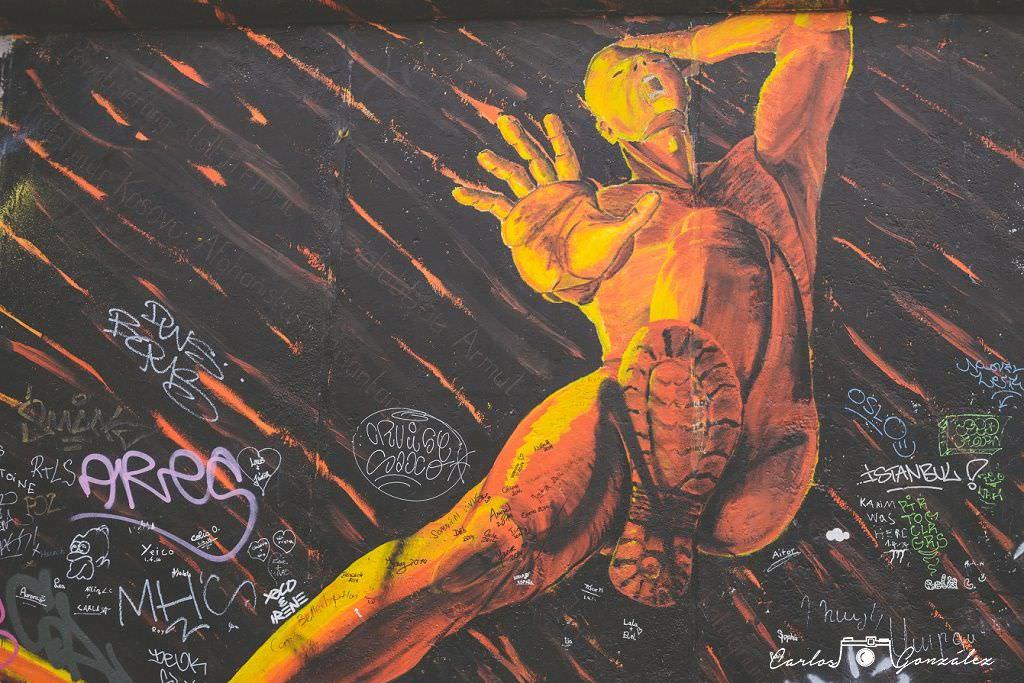 Carlos Gonzalez - www.carlosgonzalezf.com - Imagen-0354_WEB