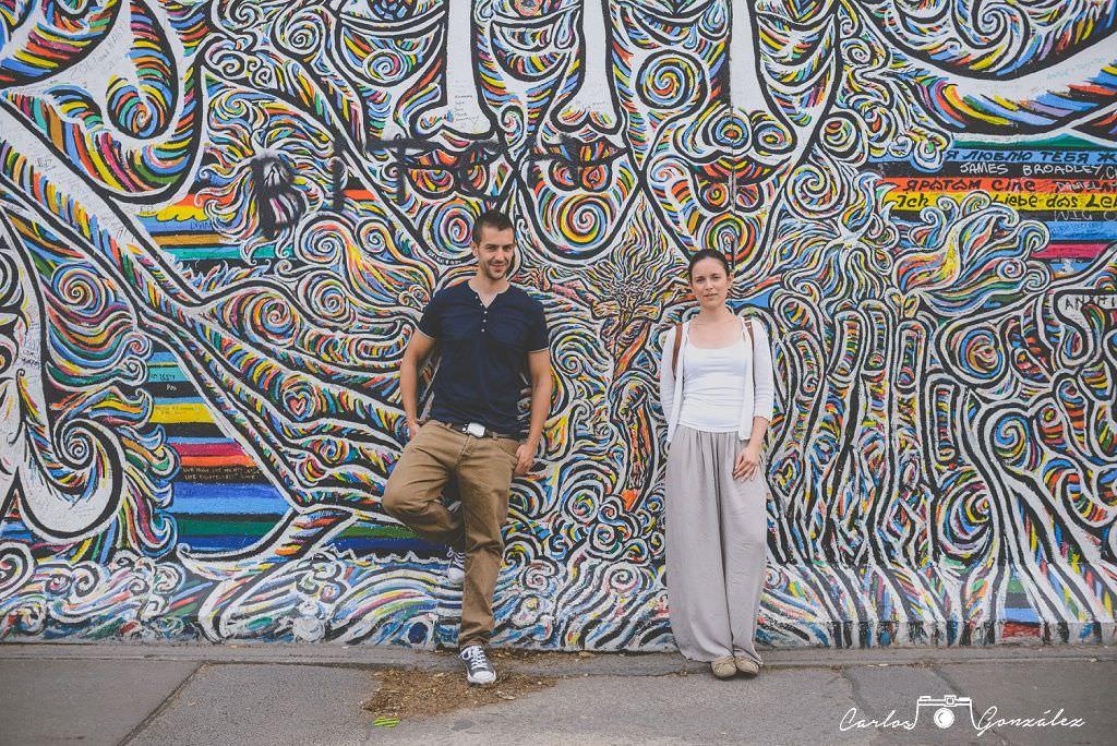 Carlos Gonzalez - www.carlosgonzalezf.com - Imagen-0364_WEB