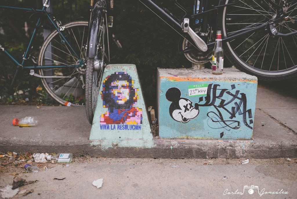 Carlos Gonzalez - www.carlosgonzalezf.com - Imagen-0390_WEB