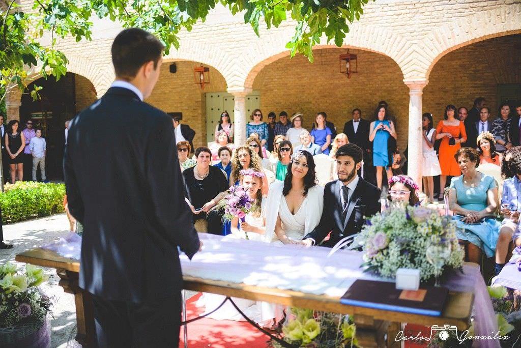 Carlos Gonzalez - www.carlosgonzalezf.com - Imagen-0415
