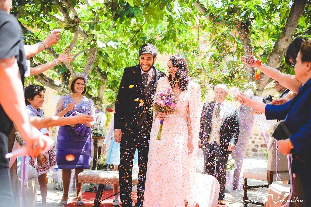 Carlos Gonzalez - www.carlosgonzalezf.com - Imagen-0557
