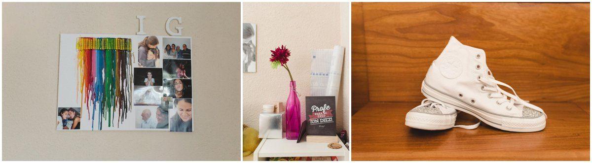 Fotos de Boda en el Complejo París