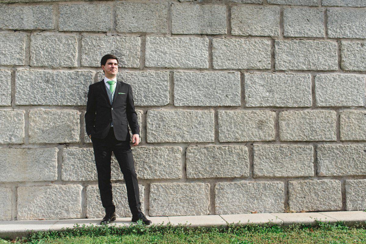 Carlos Gonzalez - www.carlosgonzalezf.com - Imagen-0498_WEB