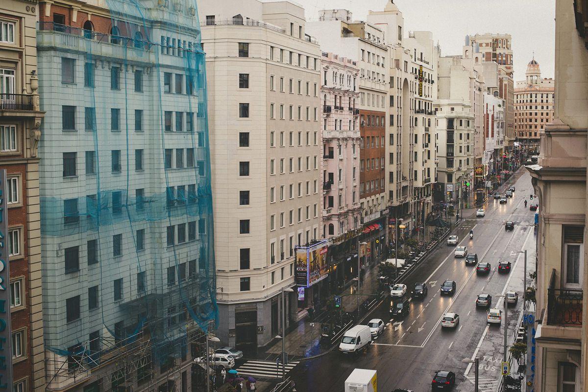 003-www.carlosgonzalezf.com-