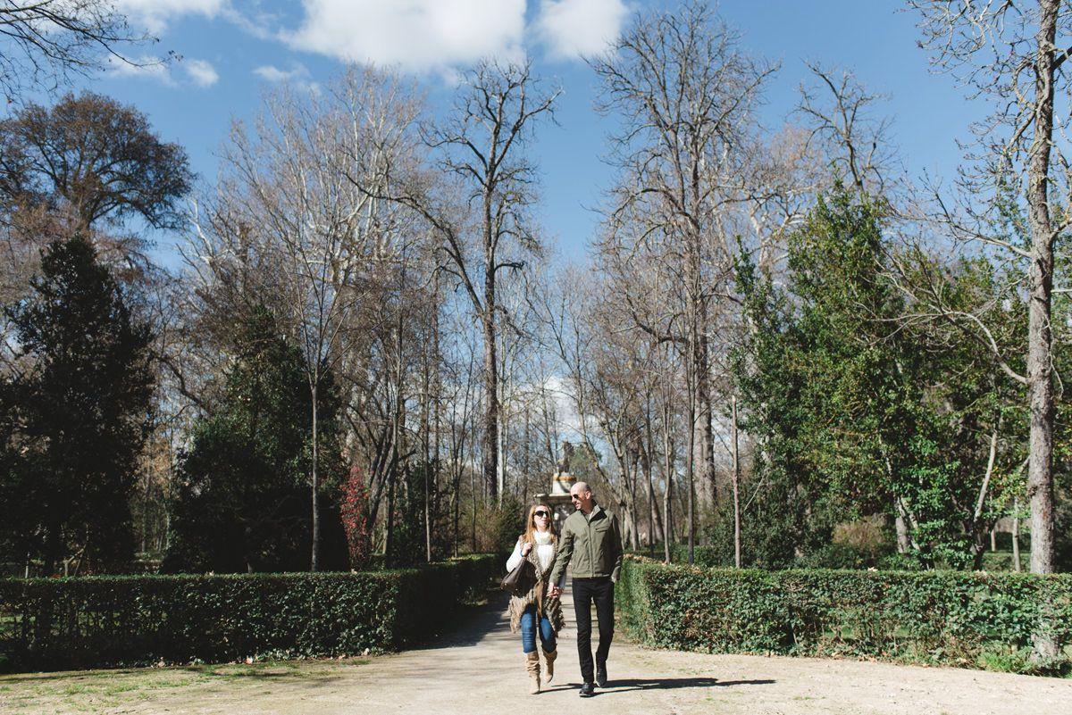 004-www.carlosgonzalezf.com-