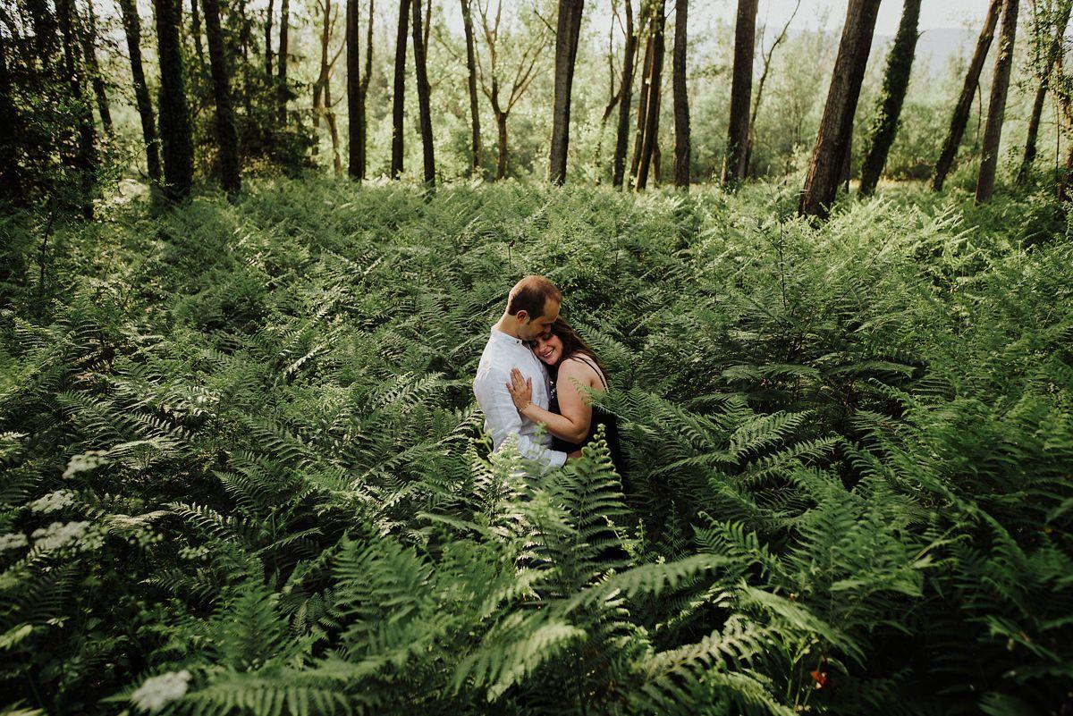 Preboda Rascafria, Preboda natural, fotografia natural de boda