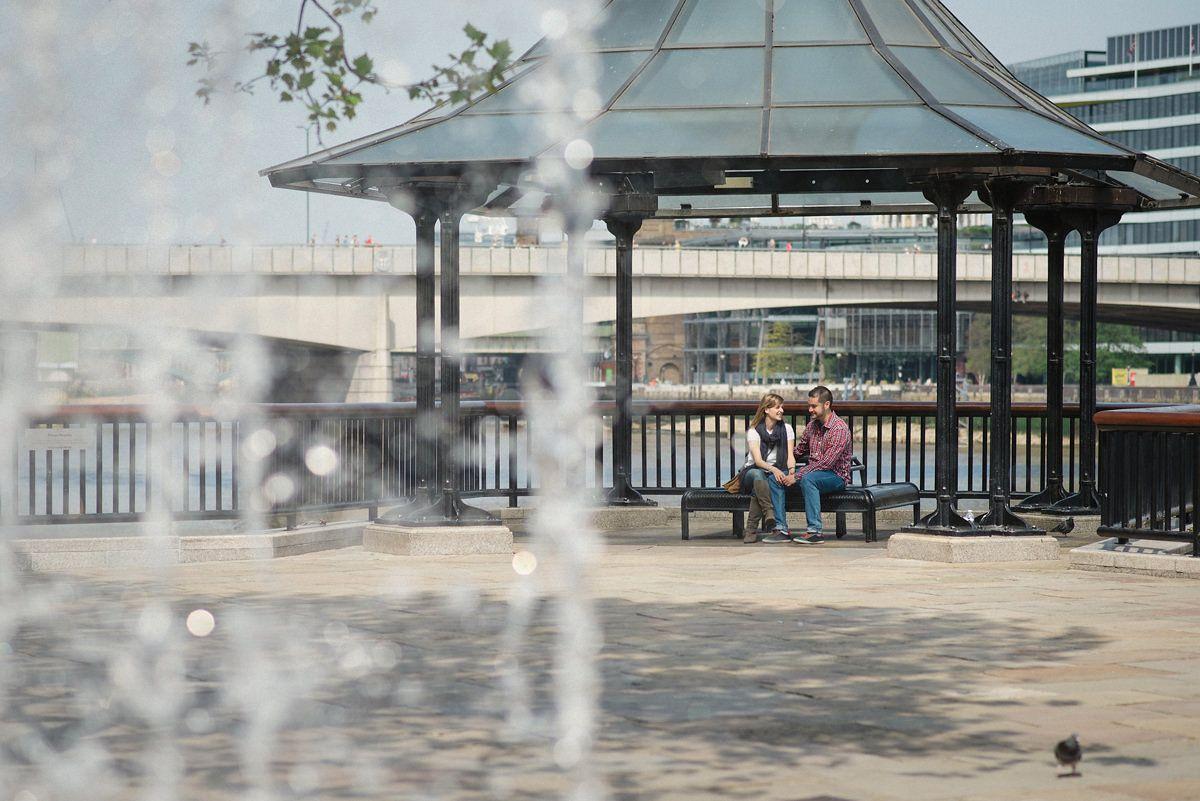 010-www.carlosgonzalezf.com-