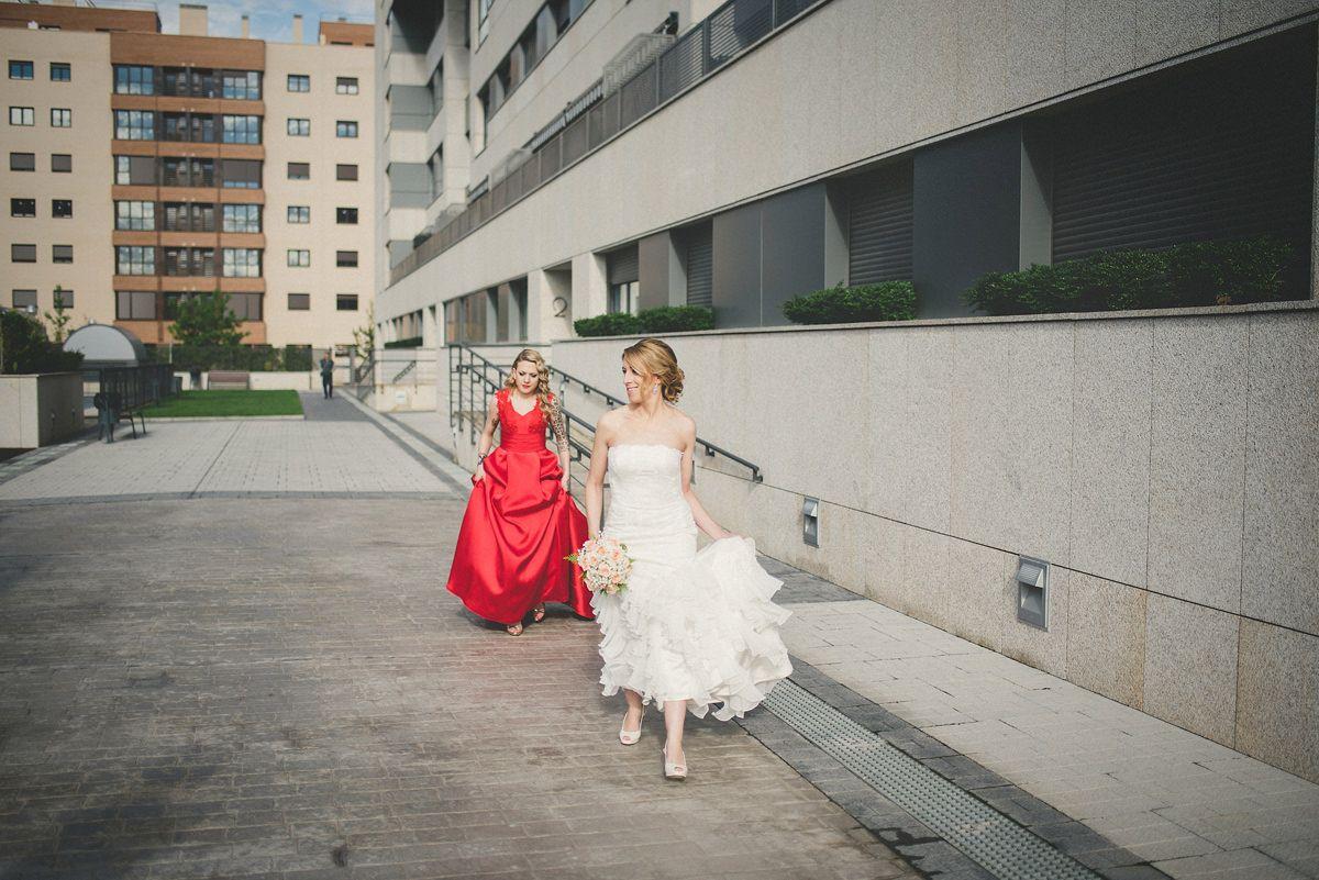 017-www.carlosgonzalezf.com-