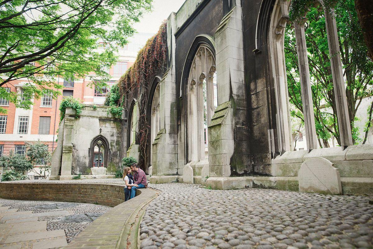 020-www.carlosgonzalezf.com-
