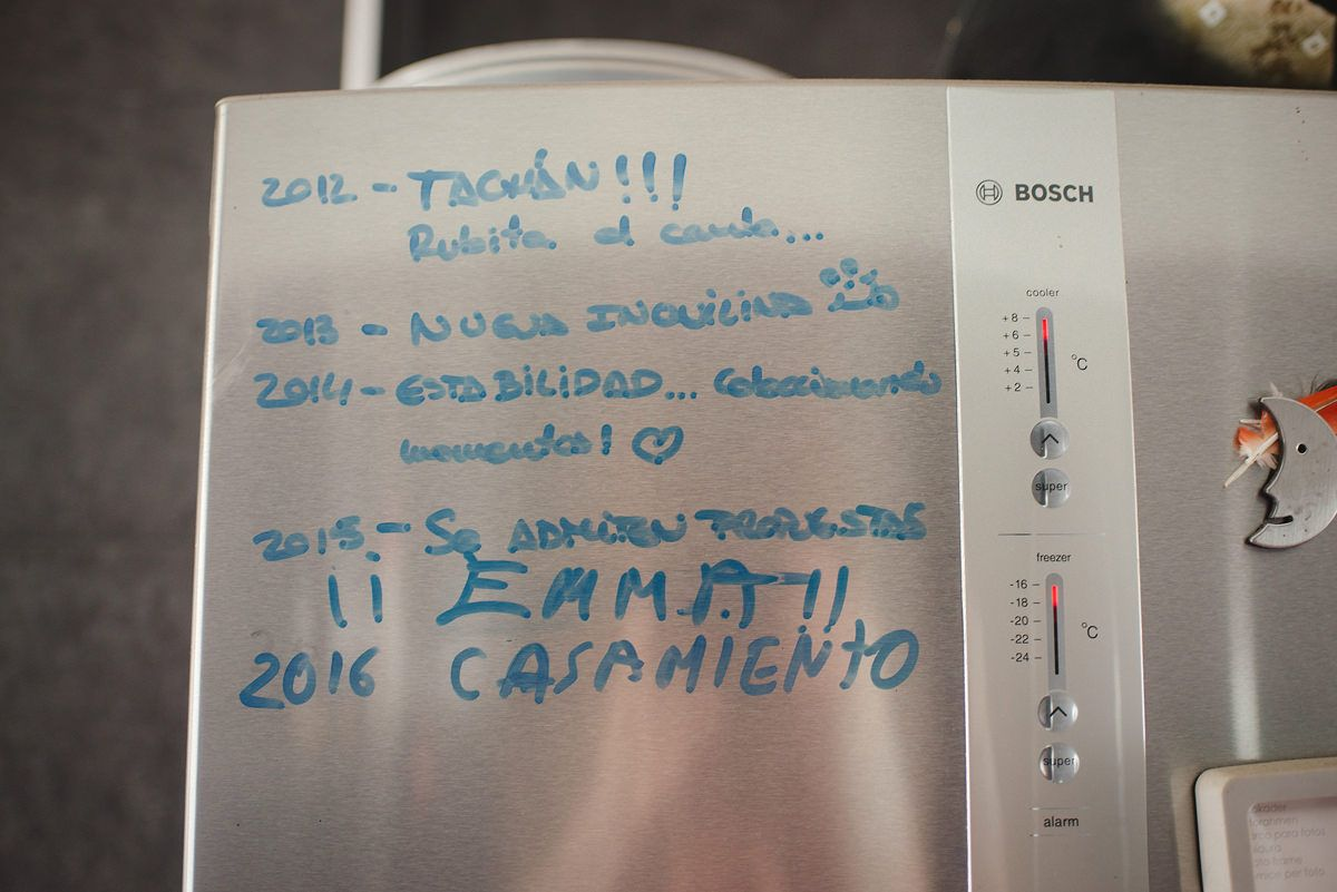 176-boda_sevilla_hacienda_caridad