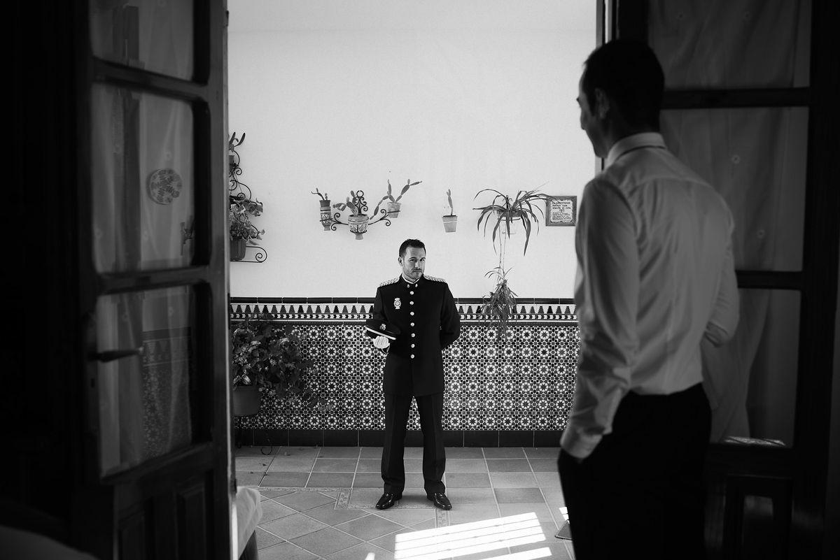 185-boda_sevilla_hacienda_caridad