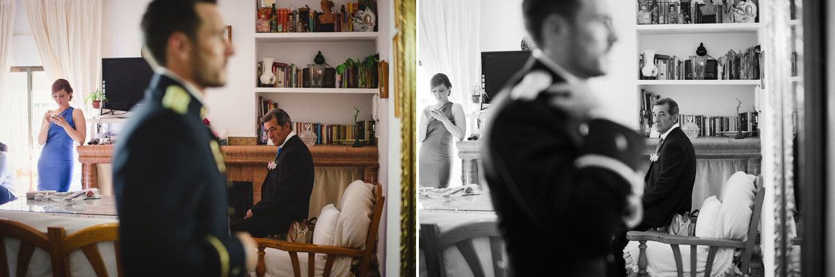 188-boda_sevilla_hacienda_caridad