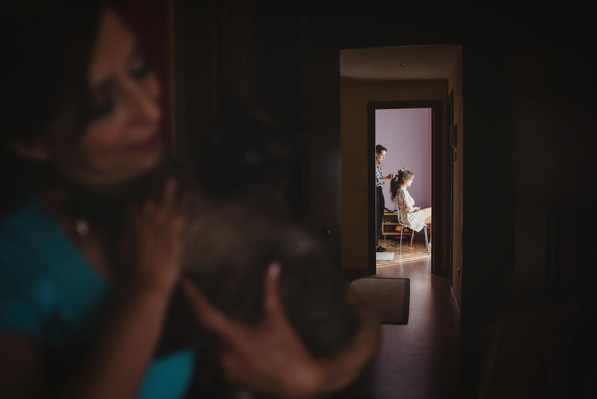 194-boda_sevilla_hacienda_caridad