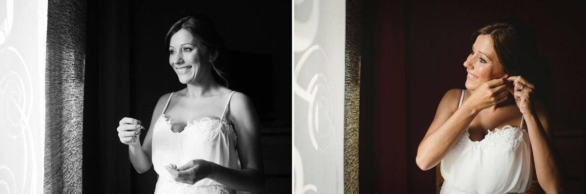 201-boda_sevilla_hacienda_caridad