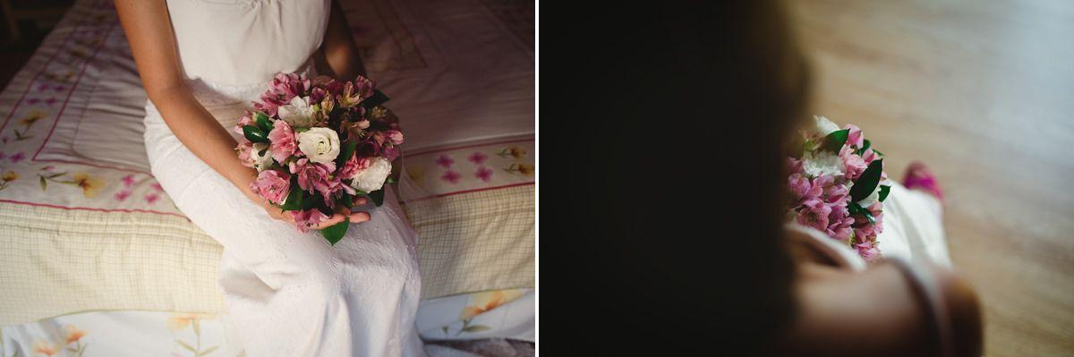 205-boda_sevilla_hacienda_caridad