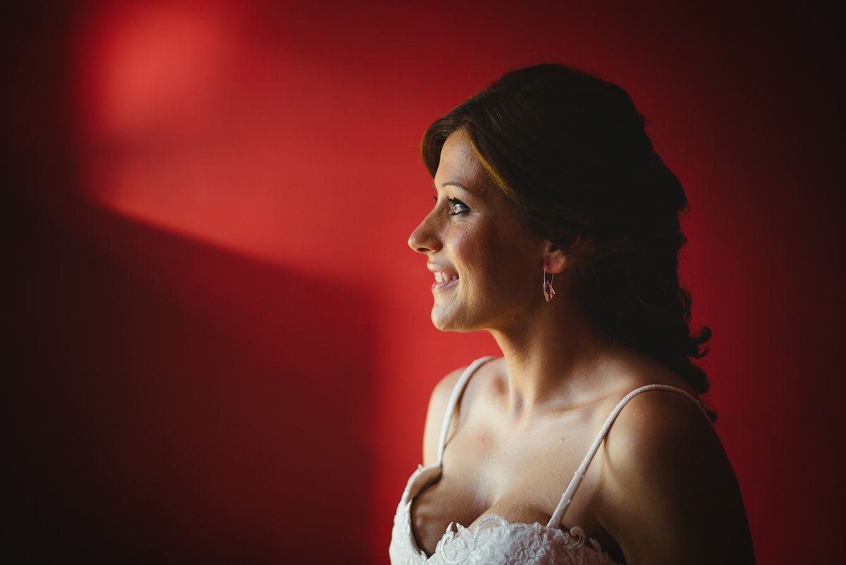 208-boda_sevilla_hacienda_caridad