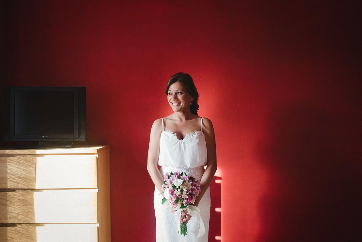 209-boda_sevilla_hacienda_caridad