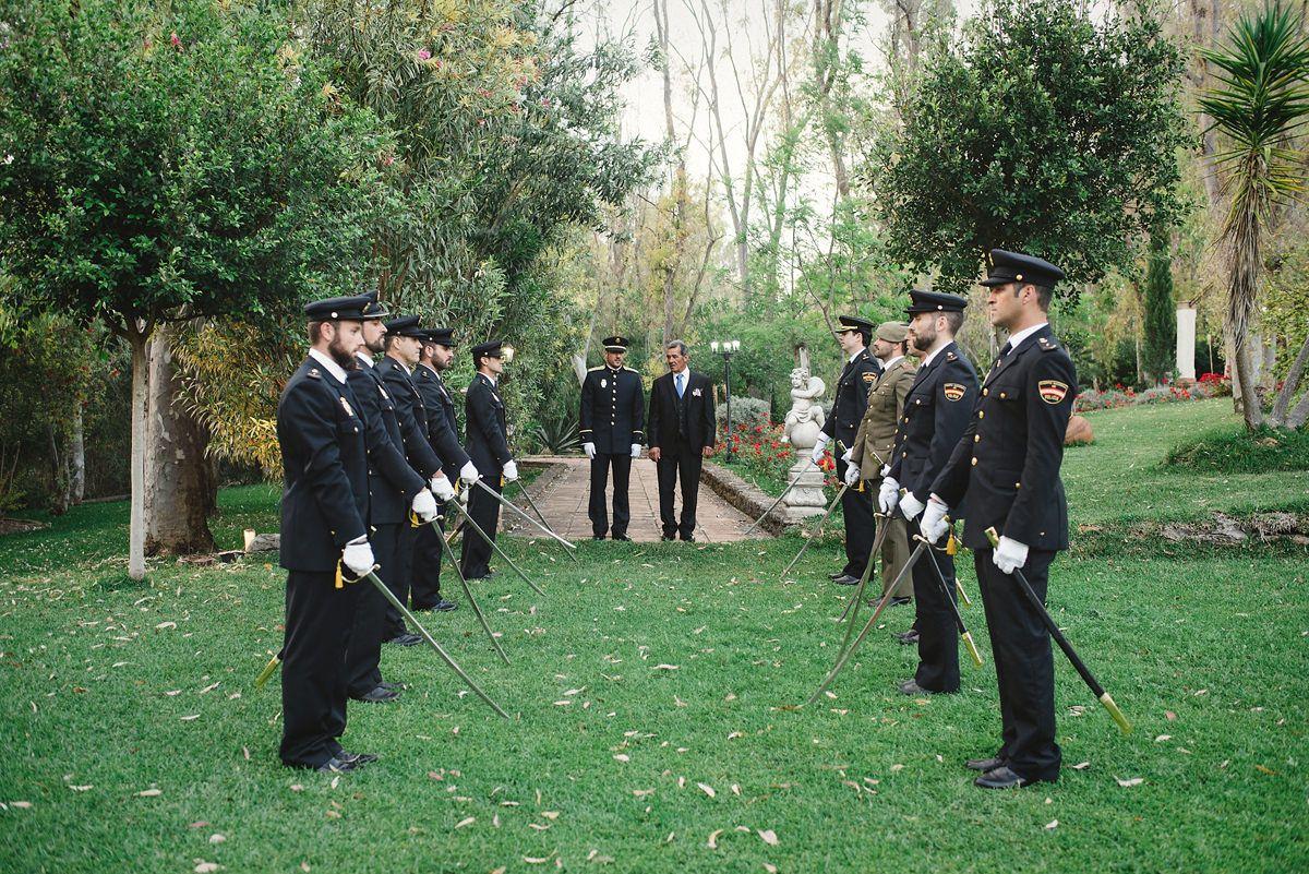 218-boda_sevilla_hacienda_caridad