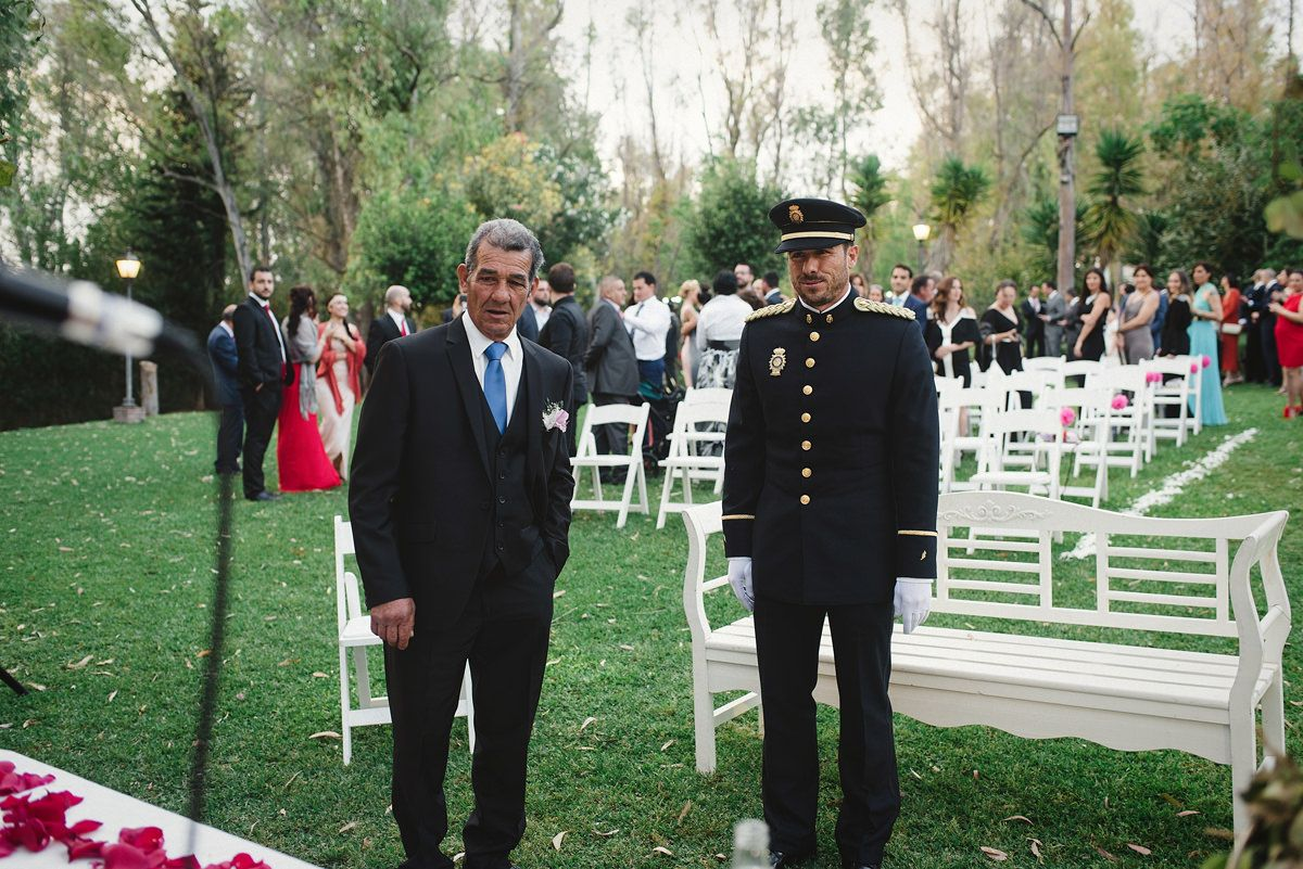 219-boda_sevilla_hacienda_caridad
