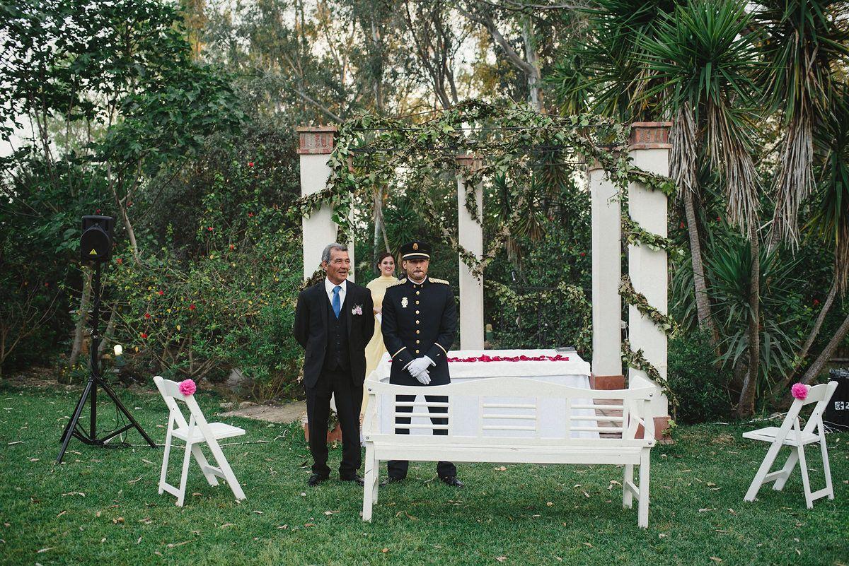 223-boda_sevilla_hacienda_caridad