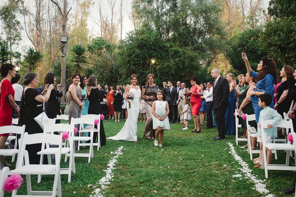 224-boda_sevilla_hacienda_caridad