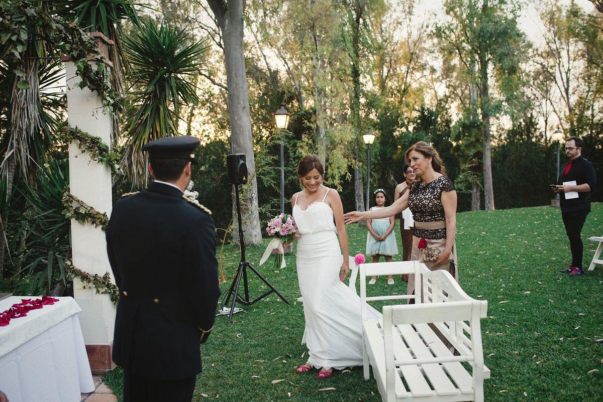 225-boda_sevilla_hacienda_caridad