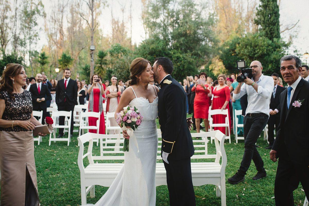 226-boda_sevilla_hacienda_caridad