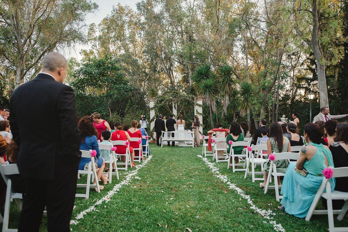 227-boda_sevilla_hacienda_caridad