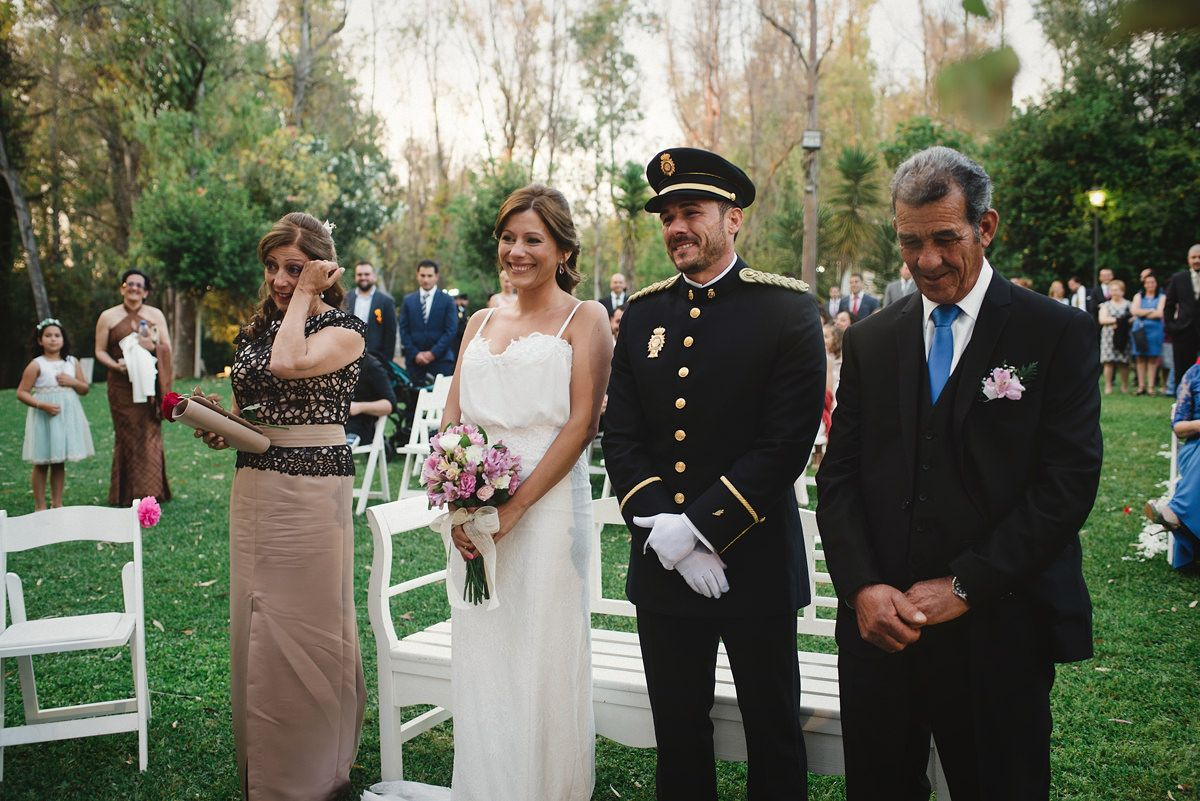 229-boda_sevilla_hacienda_caridad
