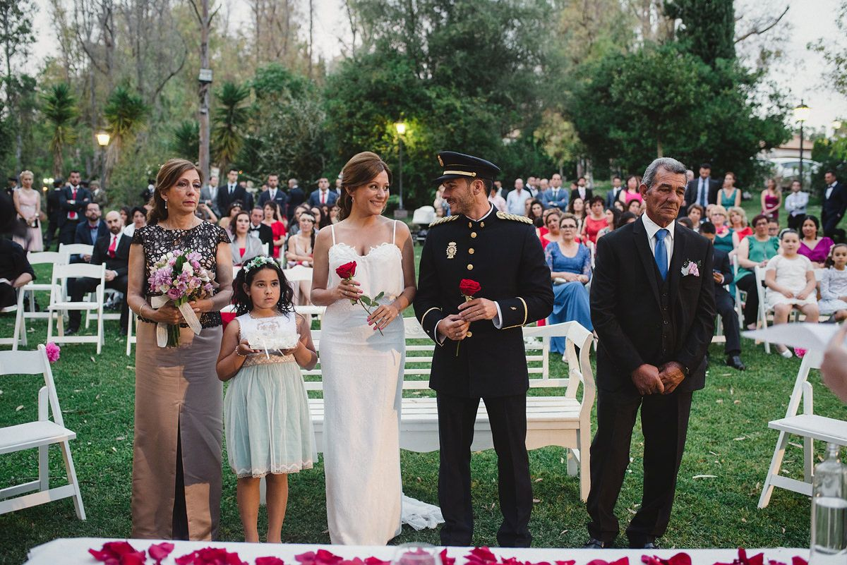 233-boda_sevilla_hacienda_caridad