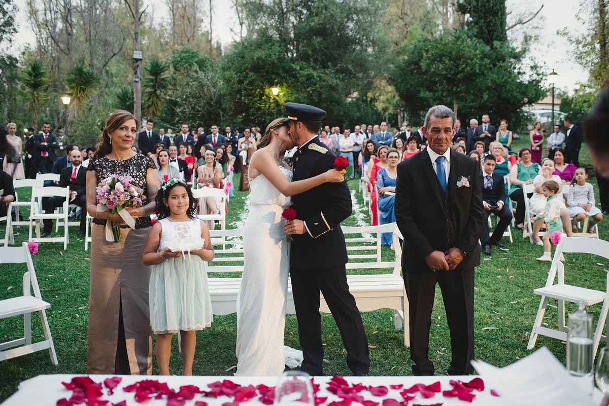 235-boda_sevilla_hacienda_caridad