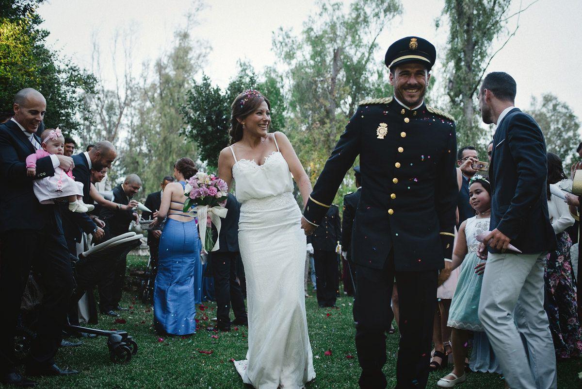 239-boda_sevilla_hacienda_caridad