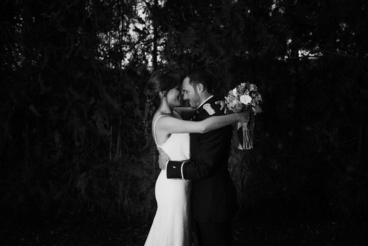 240-boda_sevilla_hacienda_caridad