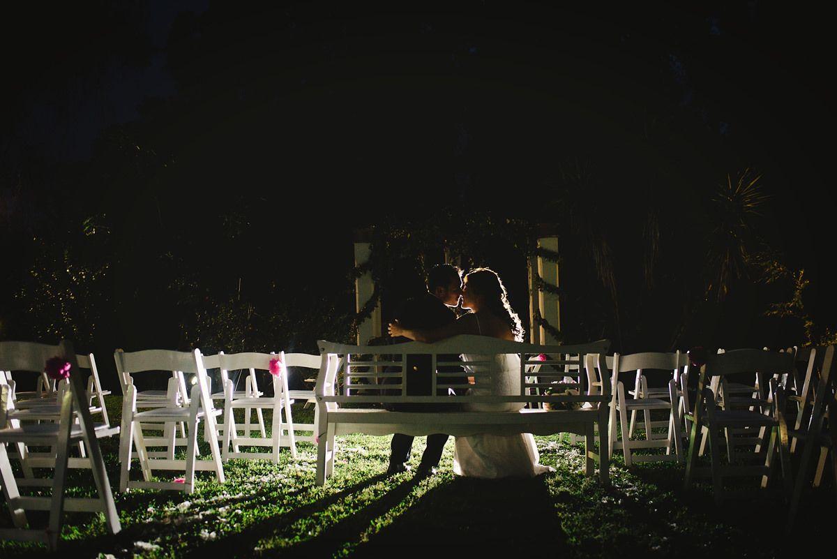 246-boda_sevilla_hacienda_caridad