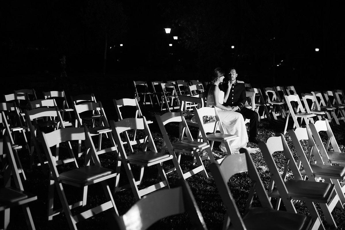 247-boda_sevilla_hacienda_caridad