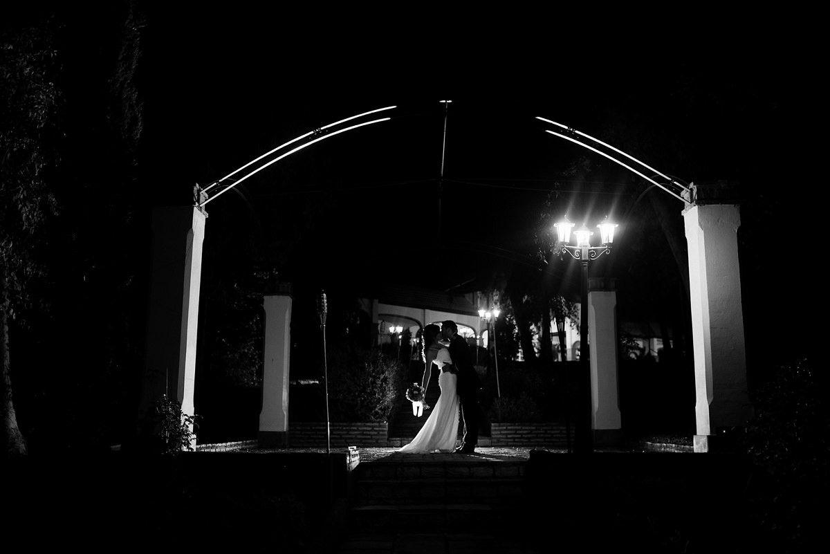248-boda_sevilla_hacienda_caridad