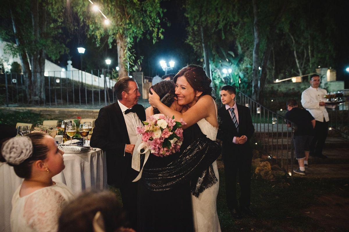 252-boda_sevilla_hacienda_caridad