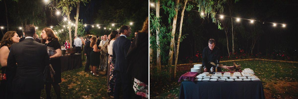 253-boda_sevilla_hacienda_caridad