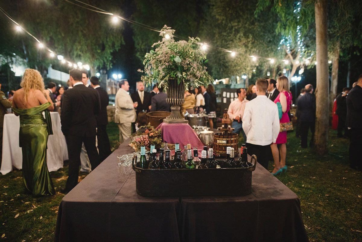 254-boda_sevilla_hacienda_caridad