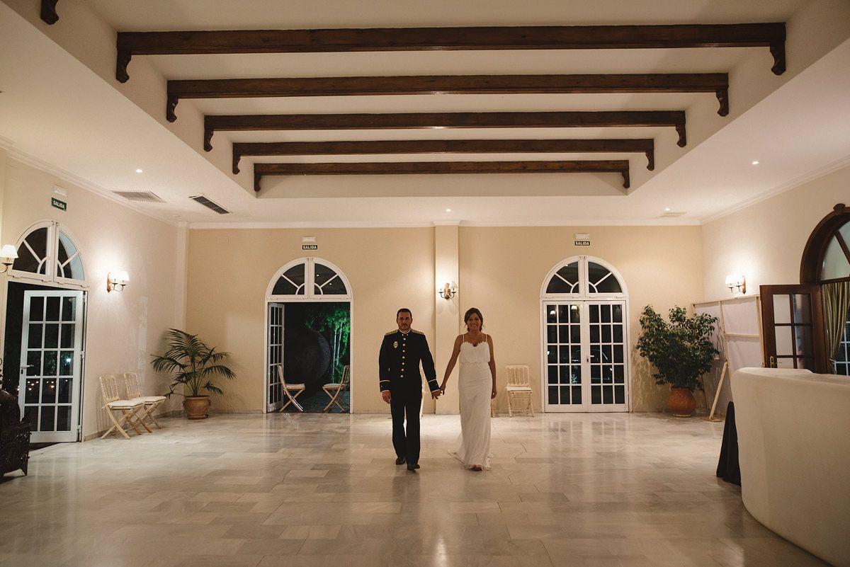 257-boda_sevilla_hacienda_caridad