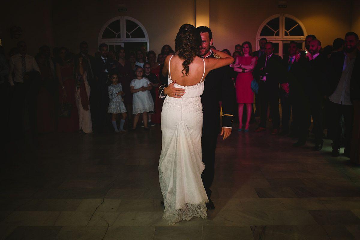 261-boda_sevilla_hacienda_caridad