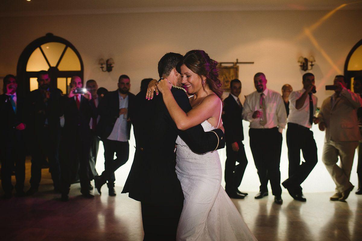 262-boda_sevilla_hacienda_caridad