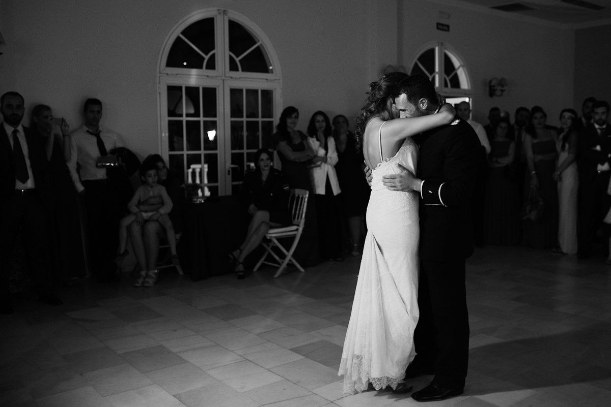 263-boda_sevilla_hacienda_caridad