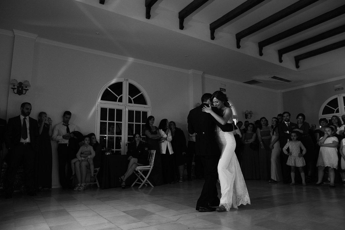 264-boda_sevilla_hacienda_caridad