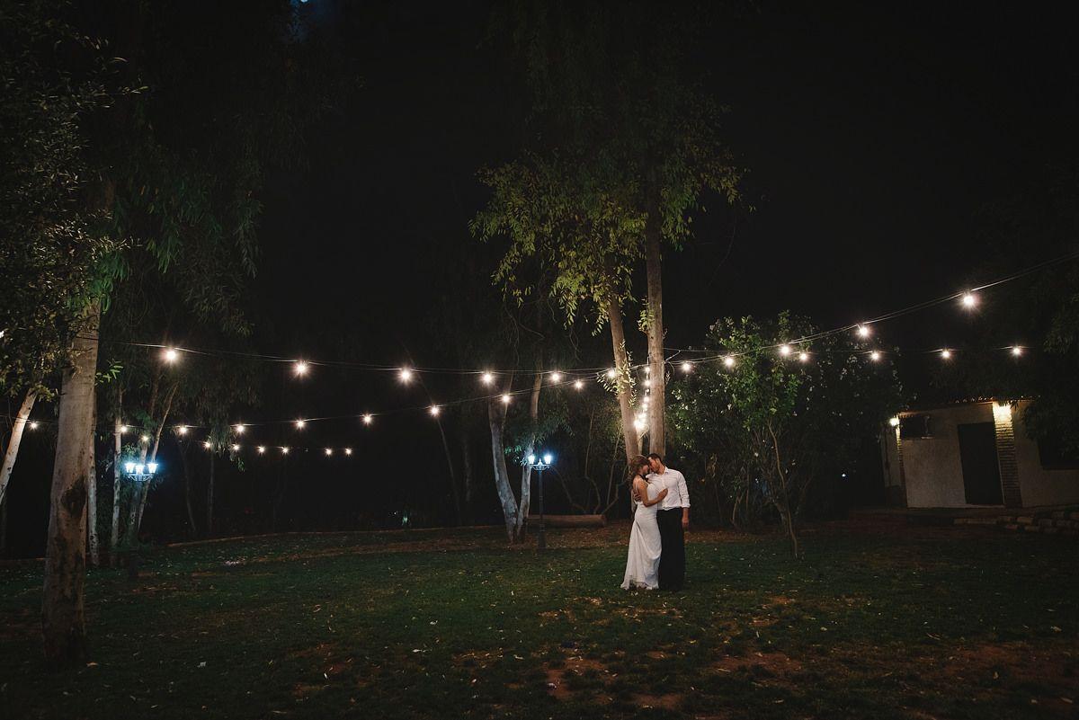 266-boda_sevilla_hacienda_caridad