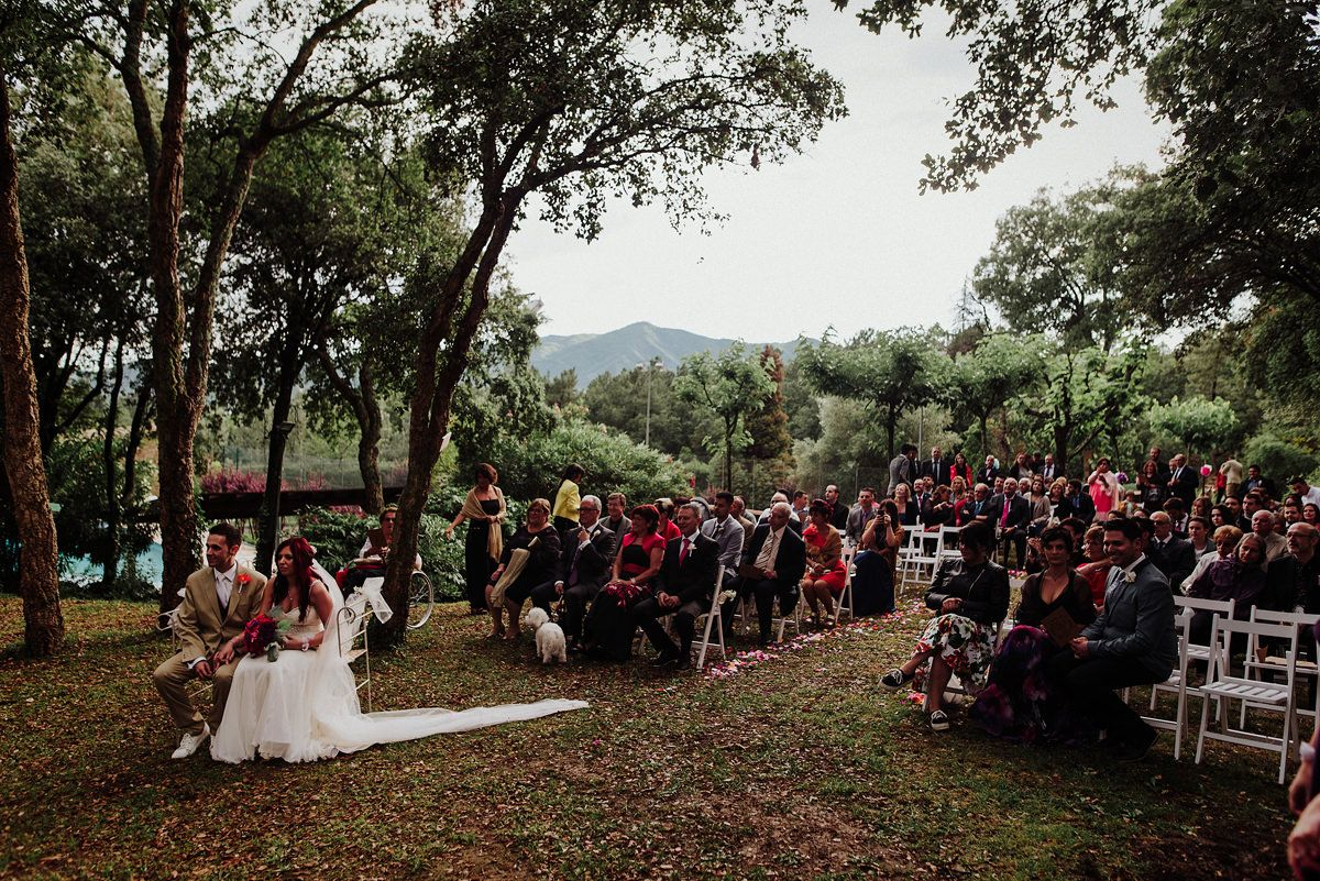 515-boda_catalunya_can_burgues