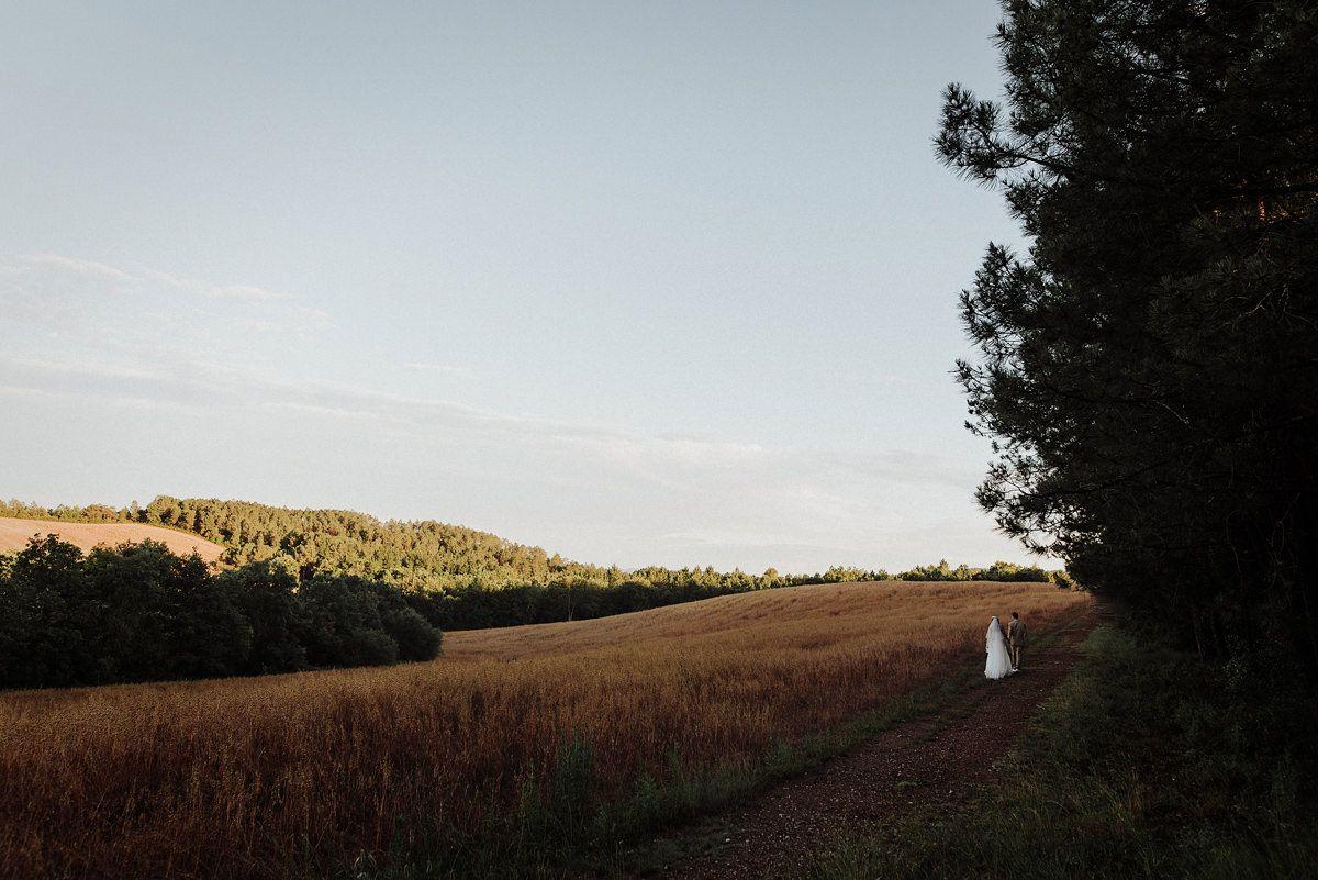 535-boda_catalunya_can_burgues